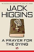 A Prayer for the Dying (Martin Fallon Novels)