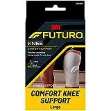 Futuro™ Comfort Lift Knee Support, L, 1ct