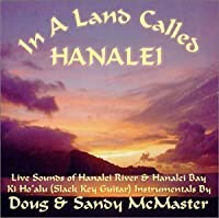 In A Land Called Hanalei (2003-06-01)