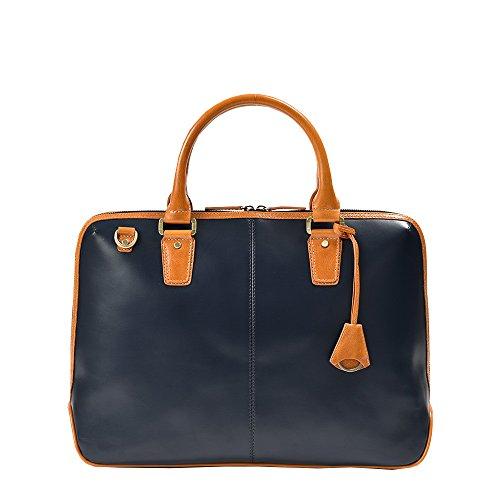 ビジネスバッグ メンズ 人気 改良版 2way ブリーフケース A4ファイル楽々入る 自立型 オン・オフ兼用 撥水加工 通勤 就活バッグ