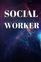 Social Work Journals