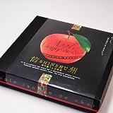 信州 りんごラングドシャ クッキー 10個入り