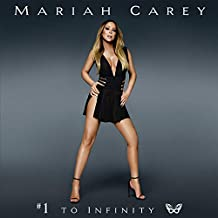 #1 To Infinity (Limited Edition Vinyl)