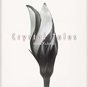 Crystal Tales