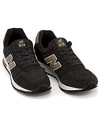 67c0bc463275c Amazon.co.jp: 靴の総合通販オンライン【シューズショップASBee】 - new ...