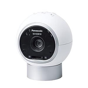Panasonic ネットワークカメラ スマ@...の関連商品1