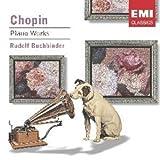 Chopin: Piano Recital
