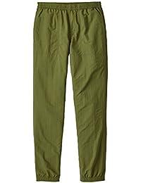 (パタゴニア)patagonia M's Baggies Pants バギーズ・パンツ 55211