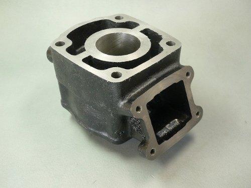 NSR50 NS-1 CRM50 NS50F用(51mm)STDシリンダーキット
