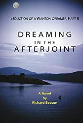 Dreaming in the Afterjoint: Seduction of a Wanton Dreamer, Part II (English Edition)
