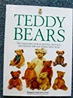 Teddy Bears (Collectables)