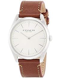 [コーチ]COACH 腕時計 モダンラグジュアリー 14503105 レディース 【並行輸入品】