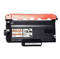 互換性ありBrother TN3435 TN3485対応トナーカートリッジ、ブラザーMFC-8530DN / 8535DN / MFC-8540DNプリンタに適したブラック対応トナーカートリッジ (色 : TN3495 12000 pages)