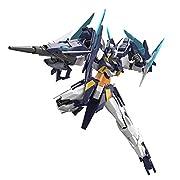 MG 1/100 ガンダムAGEIIマグナム プラモデル 『ガンダムビルドダイバーズ』