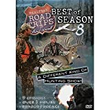 OUTDOOR PRODUCTS Realtree Roadtrips Best of Season 8