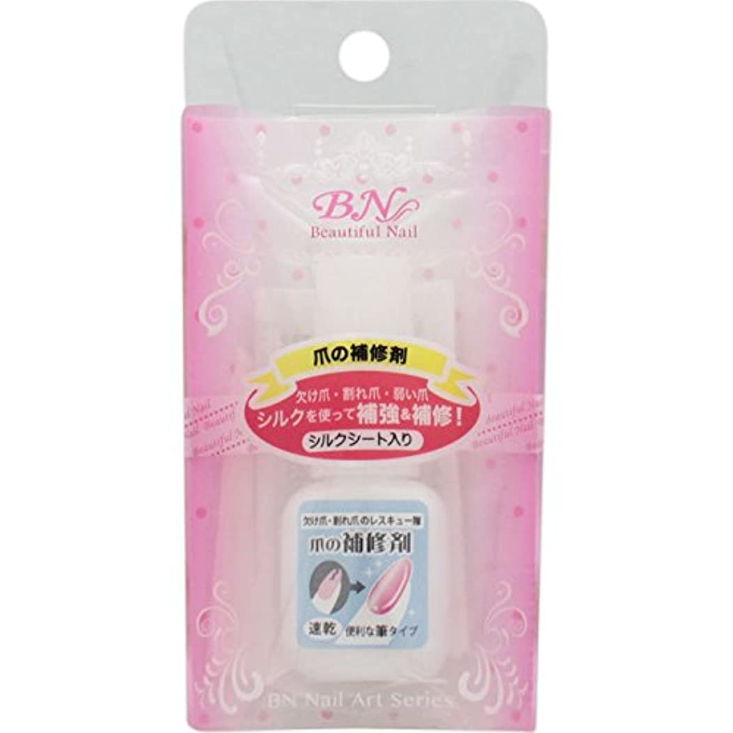 BN 爪の補修剤 速乾性 BNG-10 (5G)