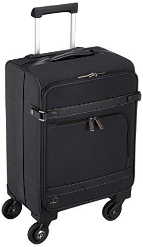 [プロテカ] スーツケース 日本製 ジェントリーTR 29L 44cm サイレントキャスター 機内持込み 機内持込可 2...