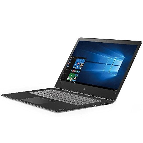 Lenovo YOGA 900S 80ML0043JP