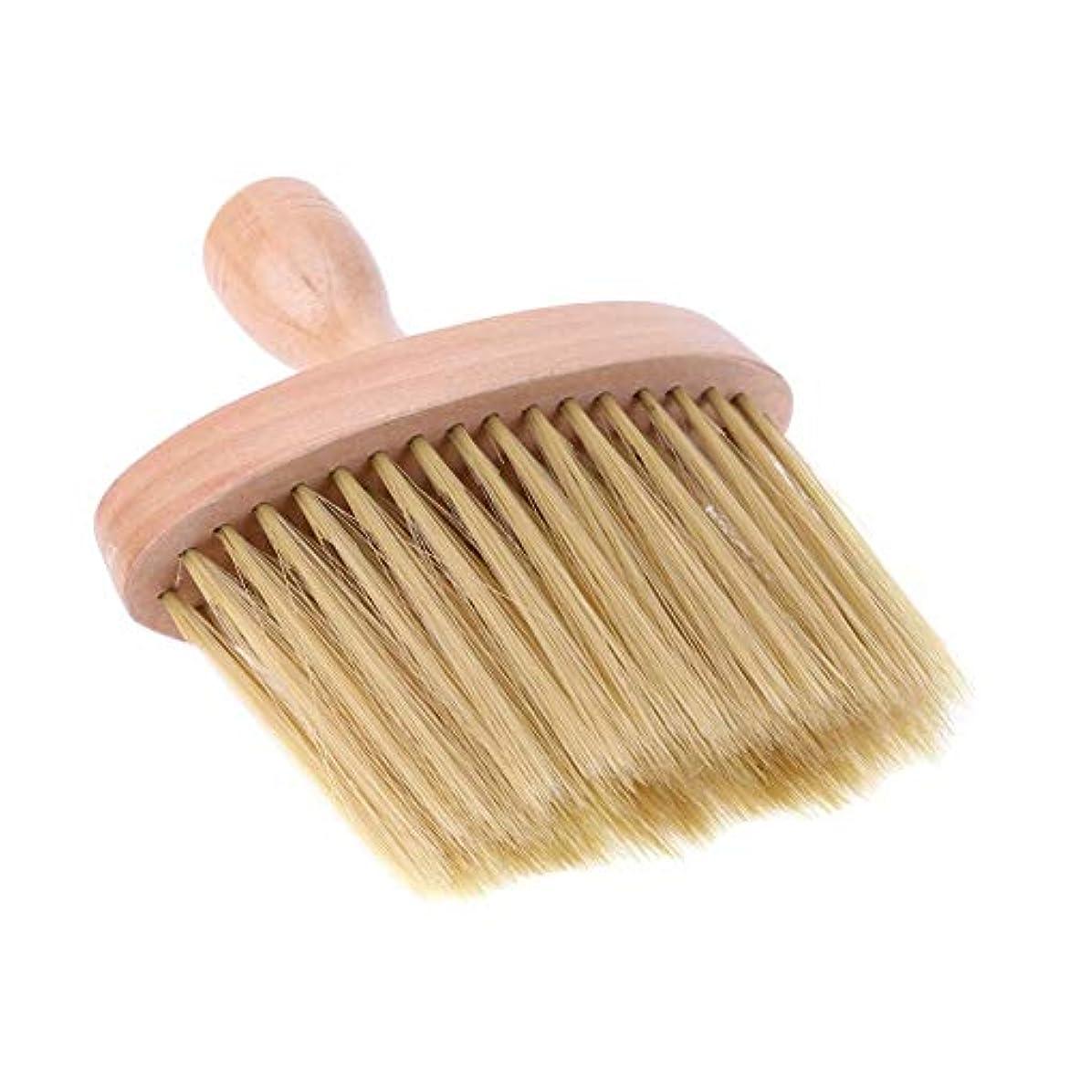 困った考え急流Powlance ブラシ ファンデーション 化粧品 収納 コスメ 化粧ブラシ