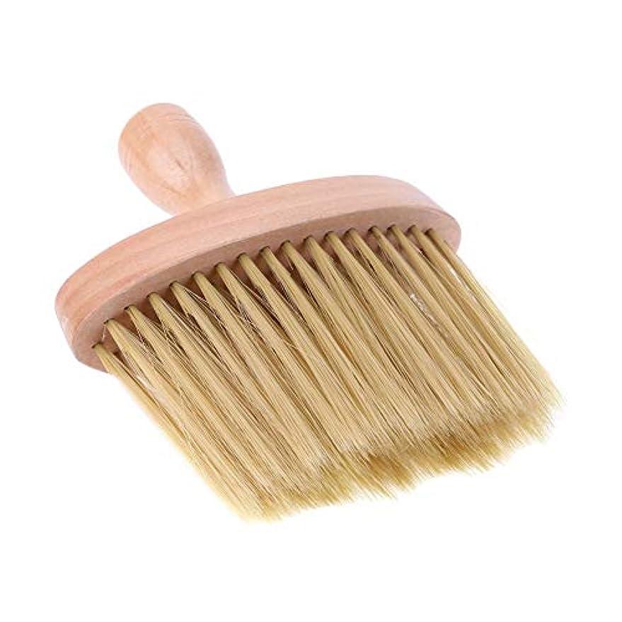 名誉ペイン受益者Powlance ブラシ ファンデーション 化粧品 収納 コスメ 化粧ブラシ