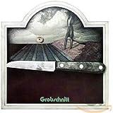 Grobschnitt/2014 Remaster
