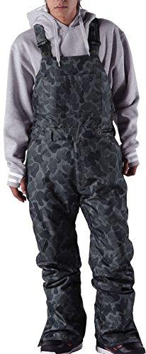 [해외]namelessage (네임리스 에이지) 스노우 보드웨어 비부빤쯔 전 5 색 바지 내수압 20~000mm 남성 여성 age-737BB/namelessage (name less age) snowboard wear bib pants all 5 colors overall water pressure resistance 20~000 mm men`s ladies age ...