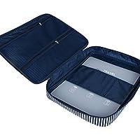 山の奥 収納ケース 収納袋 衣類袋 整理 片づけ 引越し 衣替え 丈夫な 羽毛布団 収納ケース 大容量