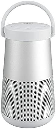 Bose SoundLink Revolve+ Portable Bluetooth 360 Speaker - Lux Grey