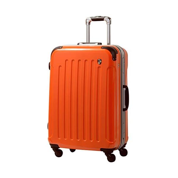 L型 マンダリンオレンジ / newPC7000...の商品画像
