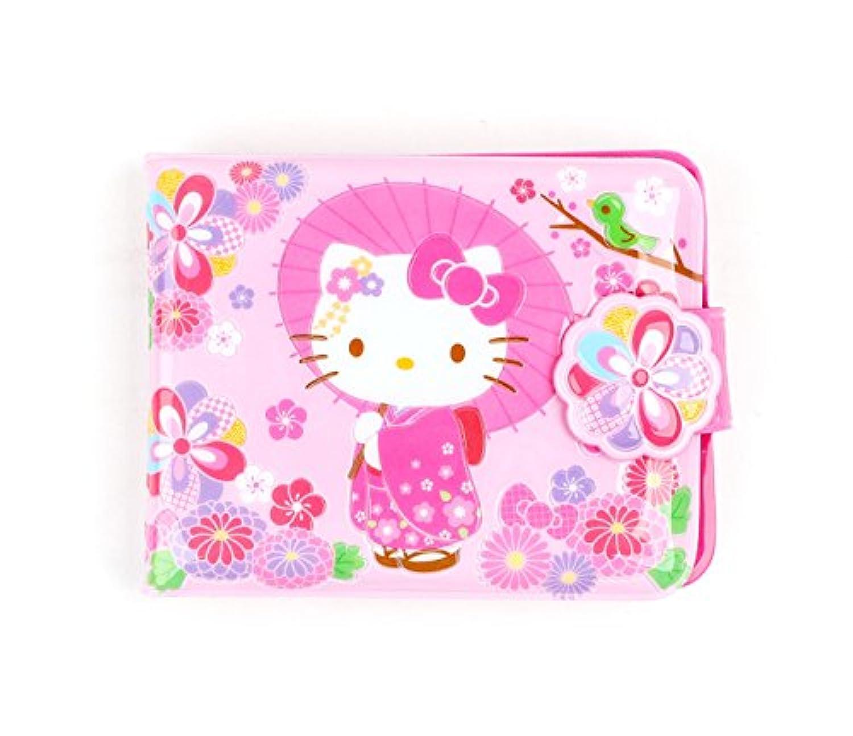 Hello Kitty ACCESSORY レディース ガールズ US サイズ: Small カラー: ピンク