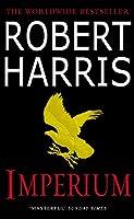 Imperium (Book One) (Cicero Trilogy)