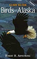 Guide to the Birds of Alaska