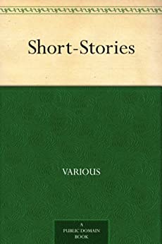 Short-Stories by [Various]