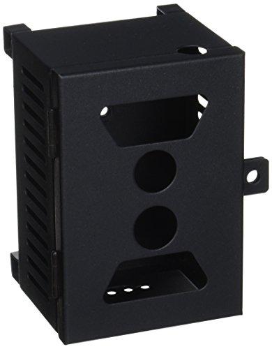 サンコー 自動録画監視カメラ mini  MPSC-26 用セキュリティーボックス LT26D75C