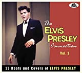 Elvis Connection 2 -Digi-