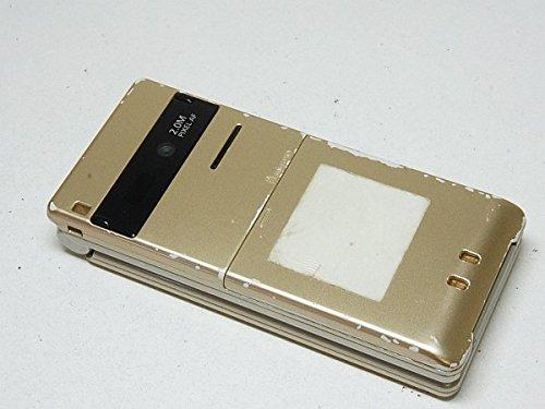 [해외]840P 골드 흰색 롬/840P gold white rom