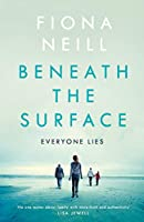 Beneath the Surface: The gripping new psychological drama from the Sunday Times bestseller
