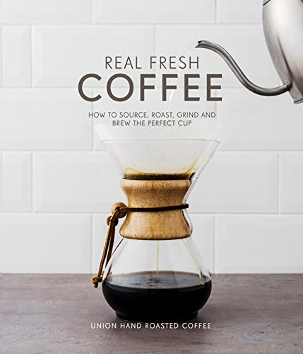 Real Fresh Coffee: How to Sour...