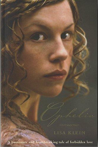 Ophelia (Bloomsbury Educational Editions) (English Edition)