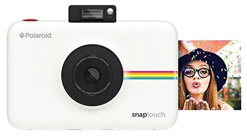 Polaroid Snap Touch - ポラロイド Sn...