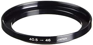 MARUMI ステップアップリング 40.5mm →46mm 900799