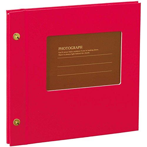 レッドXP-5308-20