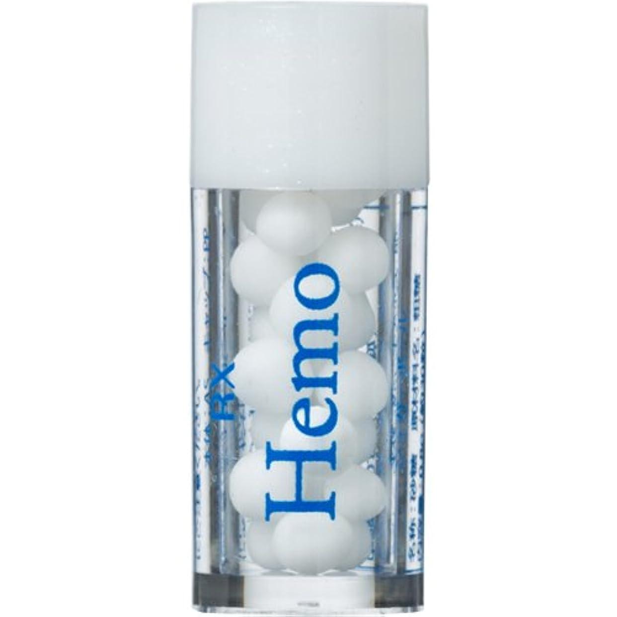 管理します汚染する命令ホメオパシージャパンレメディー バース31 RX Hemo