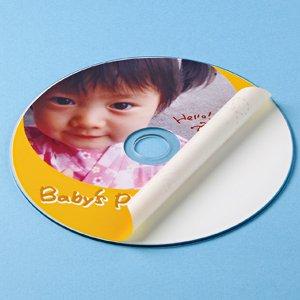 [해외]산와 아울렛 LB- CD R002N-50 잉크젯 DVD CD 라벨 내경 24mm 매트 상자에 상처~ 얼룩이있는 아울렛 제품입니다./Sanwa Supply Outlet LB - CD R002N - 50 Inkjet DVD CD Label Inner Diameter 24 mm It is an outlet item with scratches and dirt o...