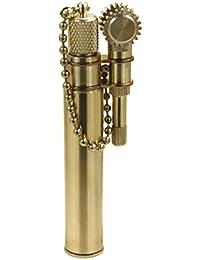 DOUGLASS(ダグラス) オイルライター ネオ 1 日本製 ゴールド