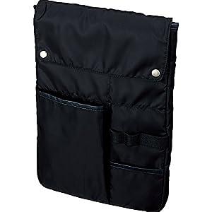 コクヨ バッグインバッグ Bizrack A4...の関連商品8