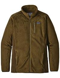 (パタゴニア) Patagonia Men's R2 Jacket メンズ・R2 ジャケット 25139 SEMT FA18