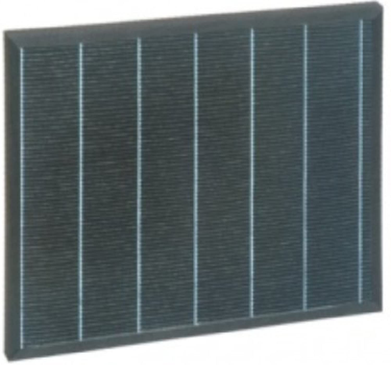 TOYOTOMI 空気清浄機用洗えるフィルター(AC-V20D対応) ACF2-20