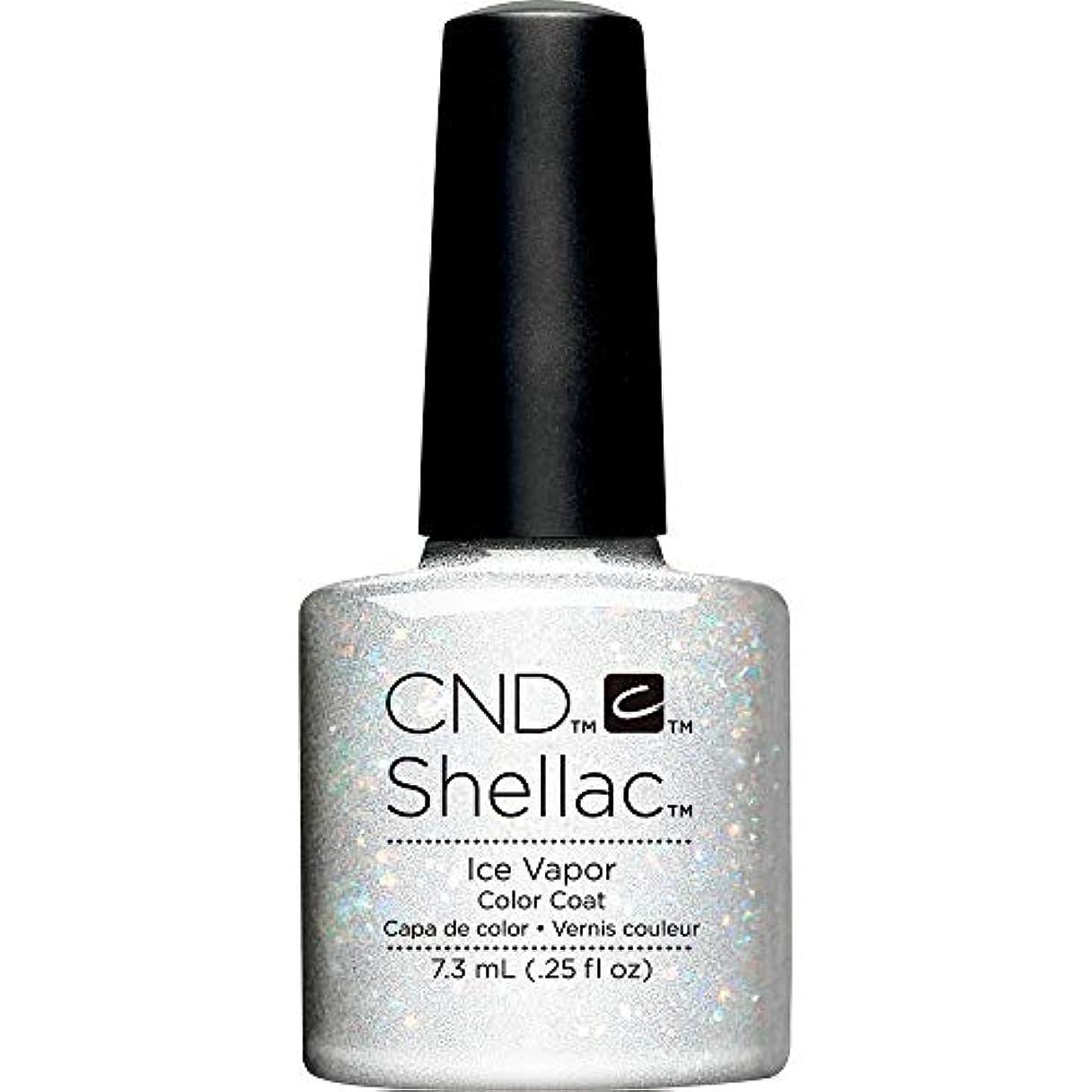 永遠にクライマックス麻酔薬CND シェラック カラーコート 1301 7.3mL UV/LED対応