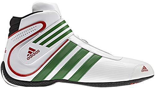 アディダス モータースポーツ(Adidas Motorspo...